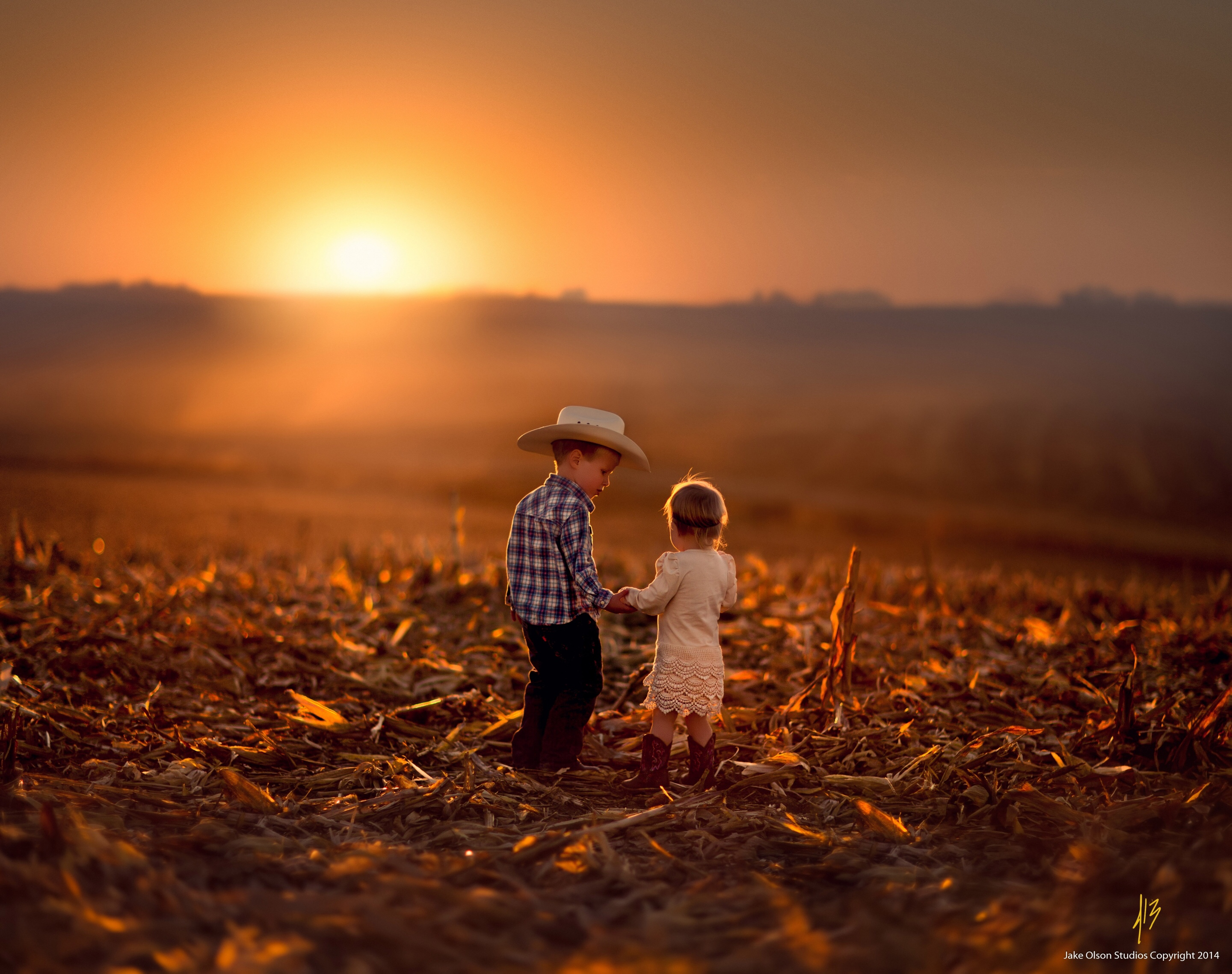 jake olson photography tutorial